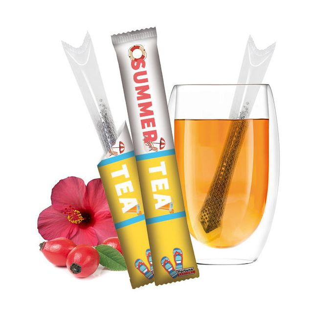 Bio Summer Tea Stick