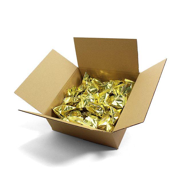 Fortune Cookies in doos - 50 stuks