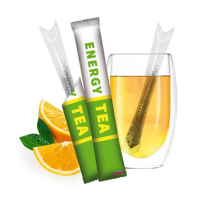Bio Energy Tea Stick