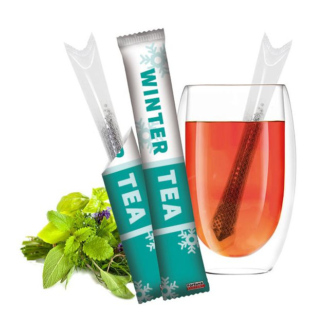 Bio Winter Tea Stick