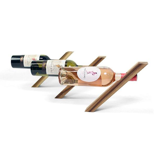 3 wijnstandaard