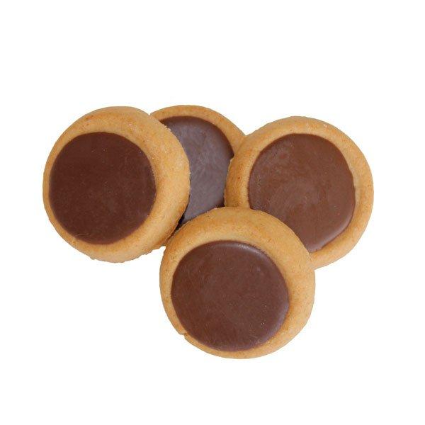 Fibus koekjes