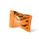 Fortune cookie met eigen folie opdruk - EDF Luminus