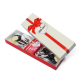 Geschenkdoosje met chocolade