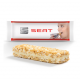 Muesli reep soft-milk - in eigen verpakking