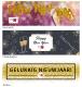 Standaard ontwerpen Oud & Nieuw