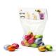 Paaseitjes in zakje - 100 gram