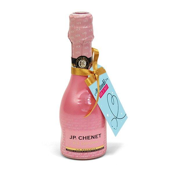 J.P. wijn