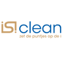 ISI Clean