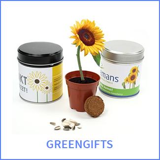 Greengifts