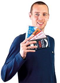 jasper-chocoladerepen-contact