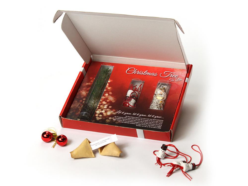 Productafbeelding Sinterklaas