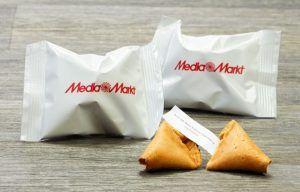 mediamarkt-fortune-cookies-winactie