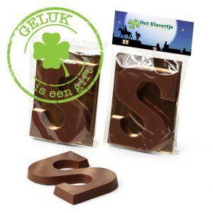 gig_chocoladeletter_80gr