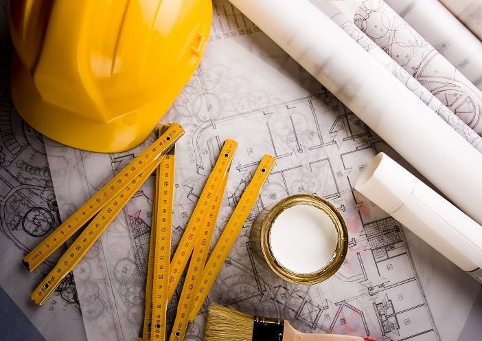 Dag van de bouw header