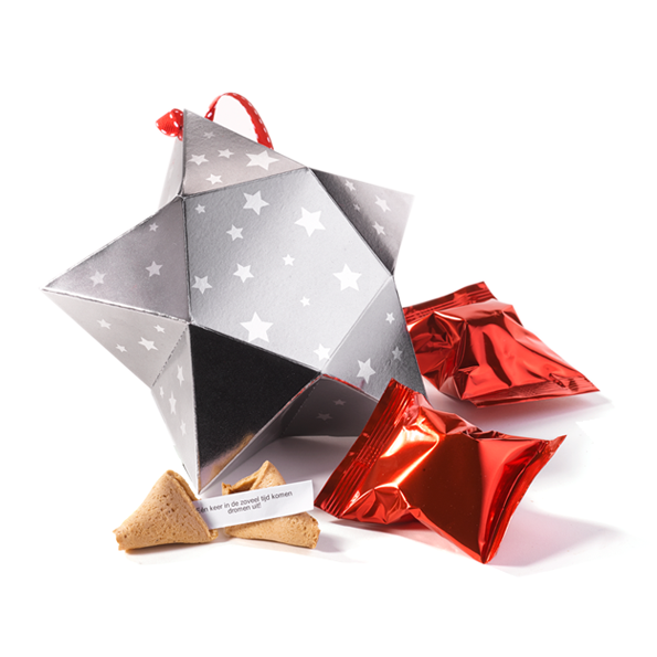 Productafbeelding Kerst