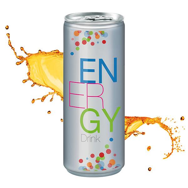FF Energy Drink