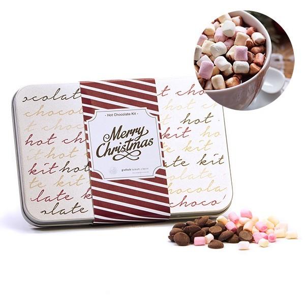 hot_chocolate_kit_a5-marshmallows