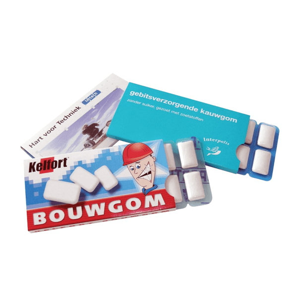 Productafbeelding Promotioneel-snoep