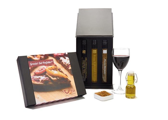 taste-case-italie